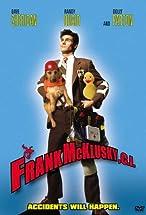 Primary image for Frank McKlusky, C.I.