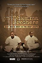 Image of The Dhamma Brothers