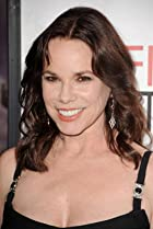 Image of Barbara Hershey