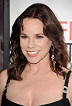 Barbara Hershey's primary photo