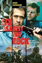Image of Six Against the Rock