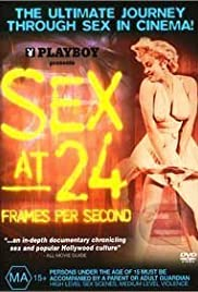 Sex at 24 Frames Per Second (2003) Poster - Movie Forum, Cast, Reviews