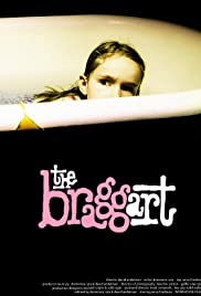 The Braggart Poster