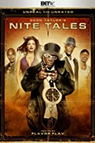 Image of Nite Tales: The Movie