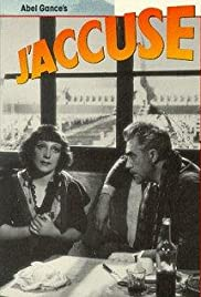 I Accuse (1938) Poster - Movie Forum, Cast, Reviews