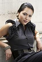 Alyssa Diaz's primary photo