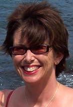 Kathleen Fairweather's primary photo