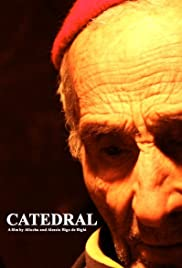 Catedral Poster