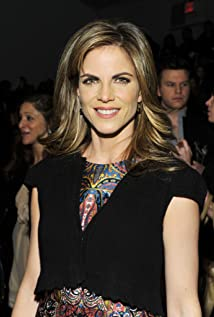 Natalie Morales Picture