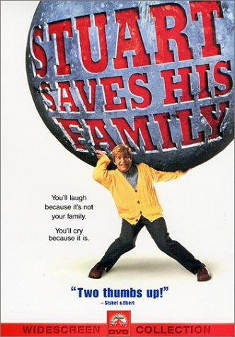 image Stuart Saves His Family Watch Full Movie Free Online