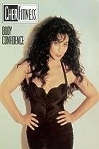 Image of Cherfitness: Body Confidence