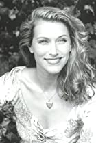 Image of Wendy Carter