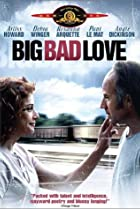 Image of Big Bad Love