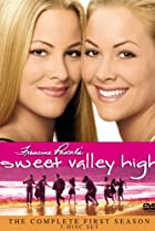Image of Sweet Valley High