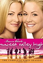 Primary image for Sweet Valley High
