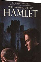 Image of Great Performances: Hamlet