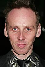 Ewen Bremner's primary photo