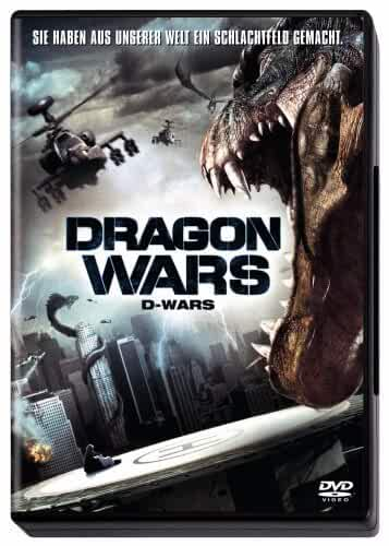 Dragon Wars 2007 Hindi Dual Audio 720p BluRay full movie watch online freee download at movies365.ws