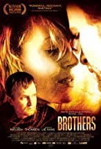 Primary image for Brothers