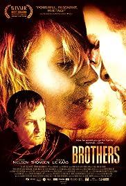 Brødre Poster