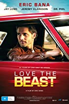 Love the Beast (2009) Poster