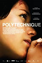 Image of Polytechnique