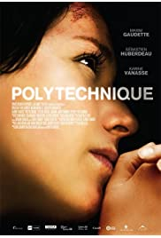 Watch Movie Polytechnique (2009)