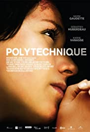Polytechnique (2009) Poster - Movie Forum, Cast, Reviews