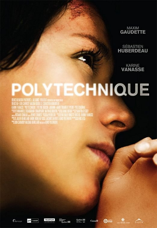 image Polytechnique Watch Full Movie Free Online