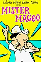Image of When Magoo Flew