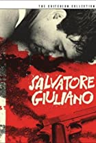 Image of Salvatore Giuliano