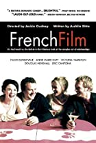 Image of French Film