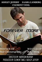 Primary image for Forever More