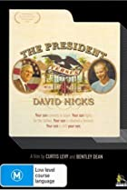 Image of The President Versus David Hicks