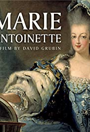 Marie Antoinette (2006) Poster - Movie Forum, Cast, Reviews