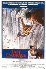 Last Embrace(1979)