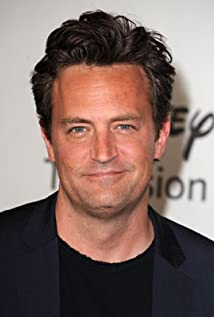 Matthew Perry New Picture - Celebrity Forum, News, Rumors, Gossip