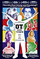 Image of OT: Our Town
