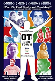OT: Our Town (2002) Poster - Movie Forum, Cast, Reviews