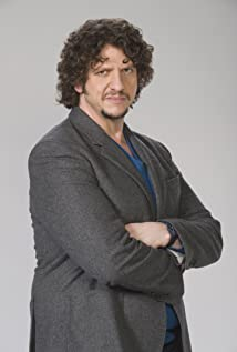 Jay Rayner Picture