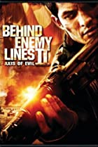 Image of Behind Enemy Lines II: Axis of Evil