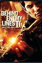 Image of Behind Enemy Lines II: Axis of Evil