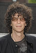Howard Stern's primary photo
