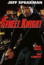 Image of Street Knight