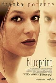 Blueprint(2003) Poster - Movie Forum, Cast, Reviews