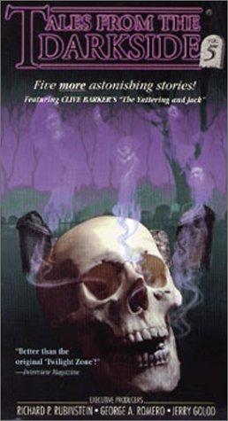 Tales from the Darkside (1983-1988) MV5BMTMwODkxMTc3M15BMl5BanBnXkFtZTYwOTY4Njg4._V1_