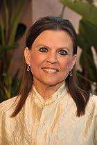 Image of Ann Reinking