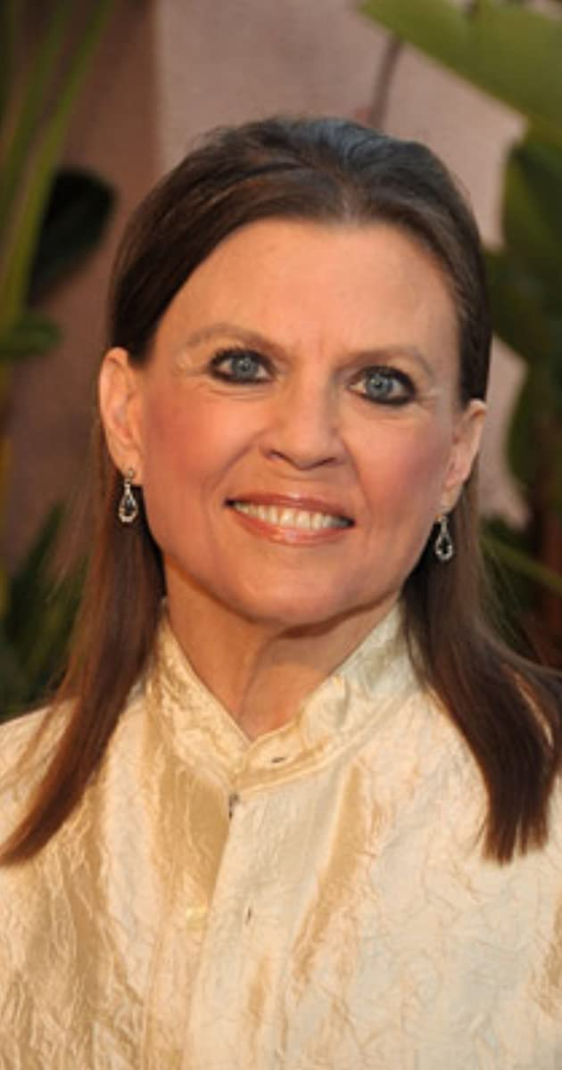 Sexy Ann Reinking  nude (18 images), Twitter, panties