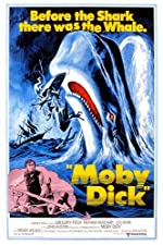Moby Dick(2017)