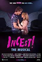 Image of Incest! The Musical